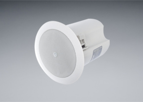CTG Audio Conferencing Speaker