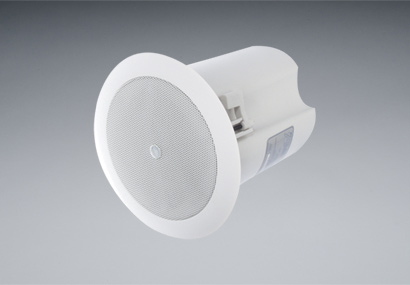 Atlas Sound FAP 40T Speaker