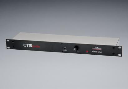 FS-200 Control Console